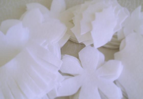 Winterblumenkranz 3