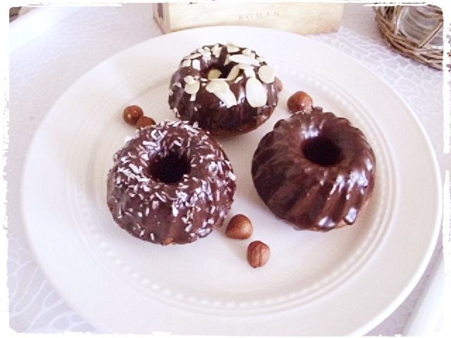 Mini-Kakao-Haselnusskuchenb1