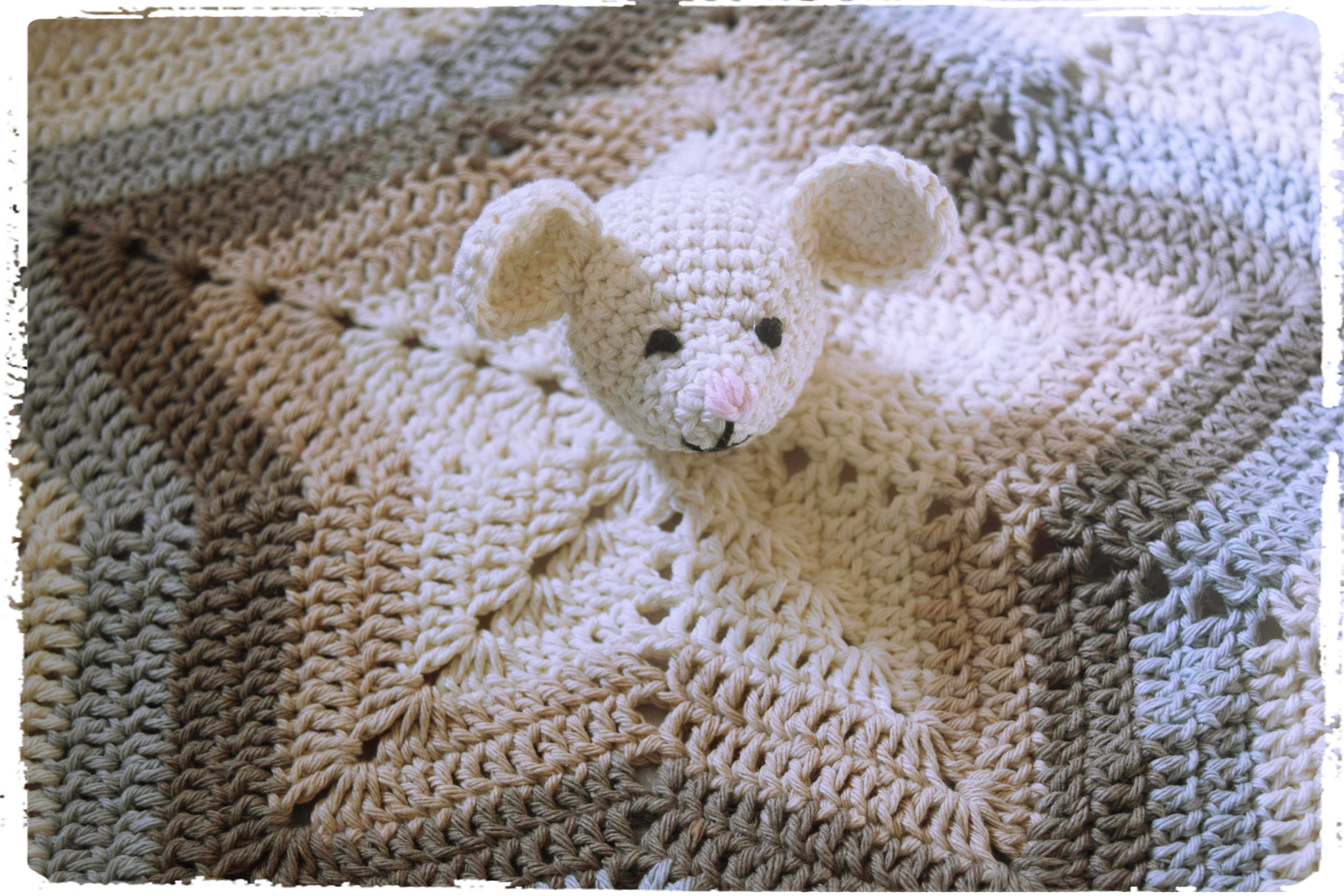 Amigurumi Hello Kitty - FREE Crochet Pattern | Hello kitty sachen ... | 4000x6000