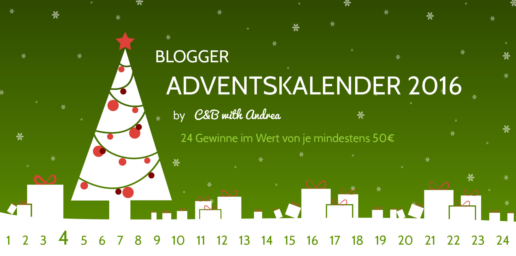 C&B with Andrea - Blogger-Adventskalender - Gewinnspiel - www.candbwithandrea.com4[2524]