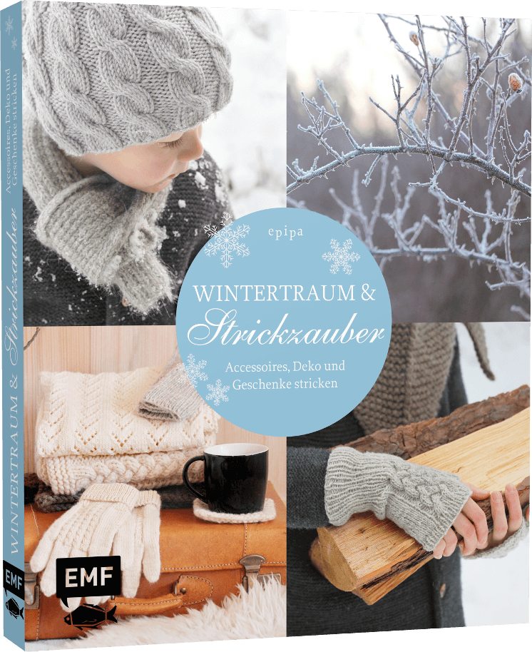 wintertraum-und-strickzauber-20x235-112-hard